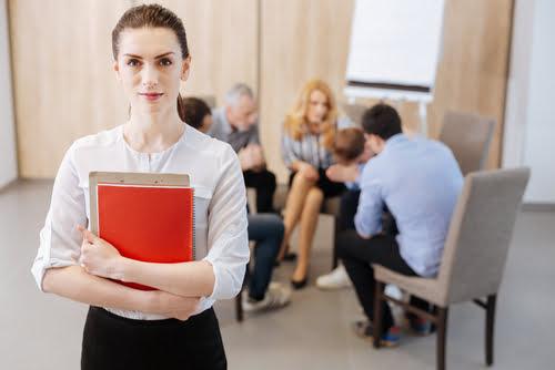 Client Confidentiality