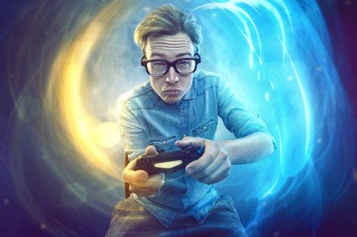 World Health Organization Declares Gaming Disorder a Mental Health Condition