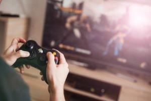 Fortnite: An Addicting Video Game