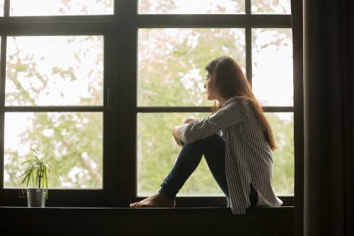 Isolation and Addiction