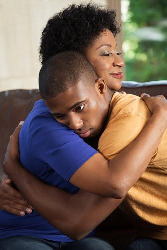 Will My Addiction Affect My Child?
