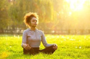 Making Peace a Conscious Choice