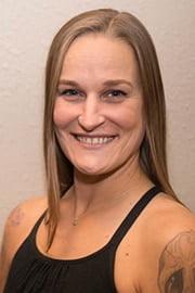 Heidi Krotzer